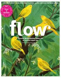 flow 24